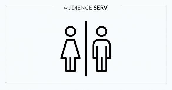 Gender-Marketing Marketing Tips