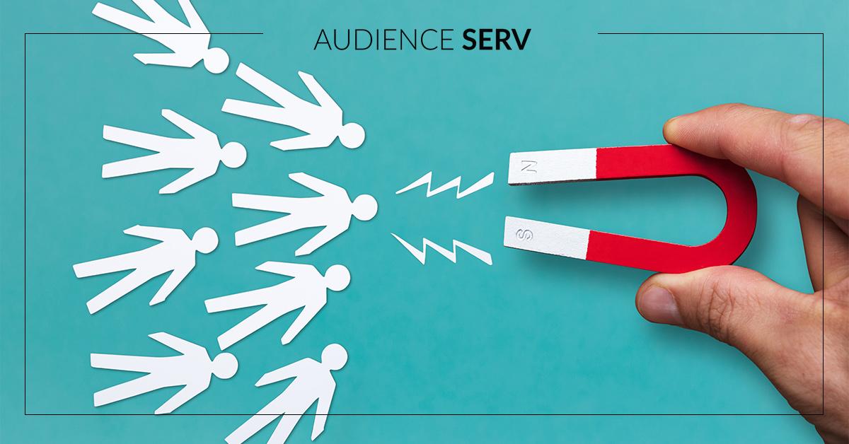 Lernen Sie die besten Strategien für erfolgreiche B2C Leadgenerierung kennen, um neue Kunden zu gewinnen und Umsätze zu steigern.