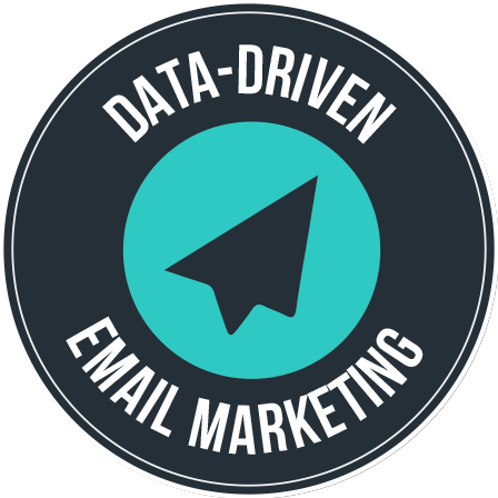 Data Driven Email Marketing